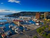 Tasmanian Budget 2021-22 reveals plan for one-stop shop government portal