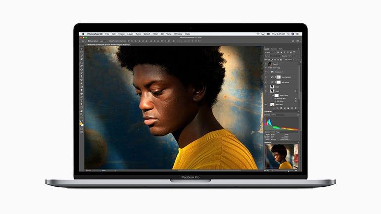 macbook-pro-132018header.jpg