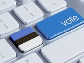 Online voting: Now Estonia teaches the world a lesson in electronic elections