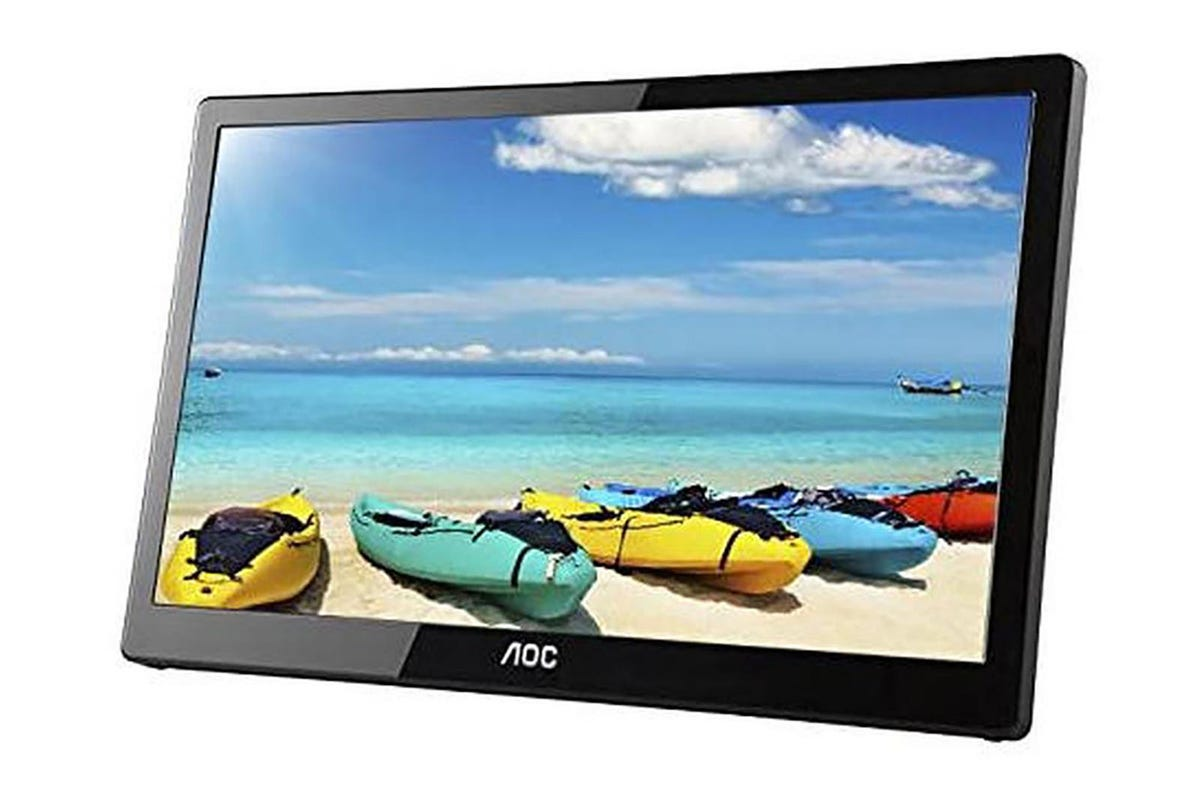 aoc-i1659fwux-portable-monitor-best-portable-monitor.jpg