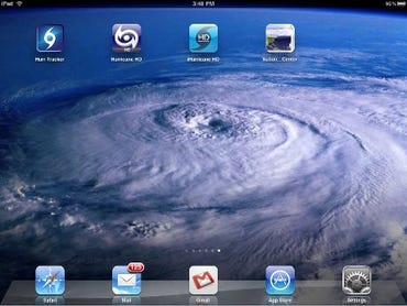ipad-hurricane.jpg