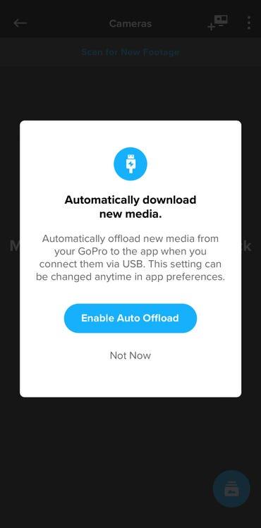 gopro-wired-transfer.jpg