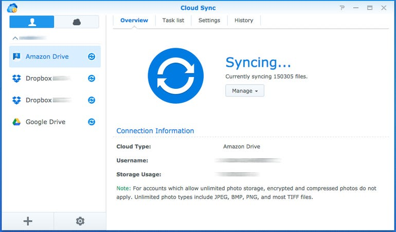 cloud-sync-services-01-29-16-15-02.jpg