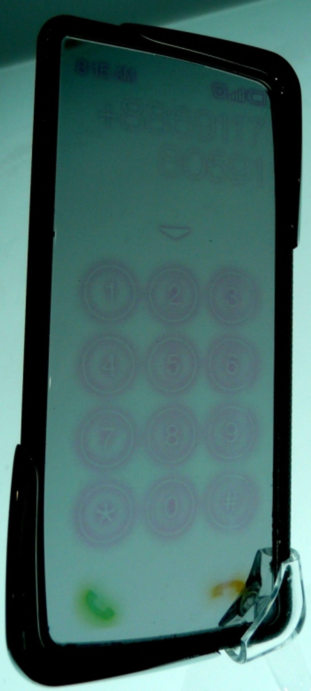 40154154-3-iris-asus-phone-350.jpg