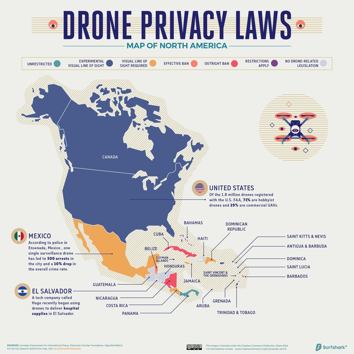drone-privacy-laws-around-northamerica.jpg