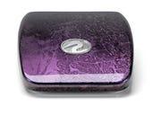 Garzetta is offering bespoke, hand-painted mini PCs...