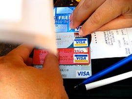 Visa, banks to test real-time fraud alerts