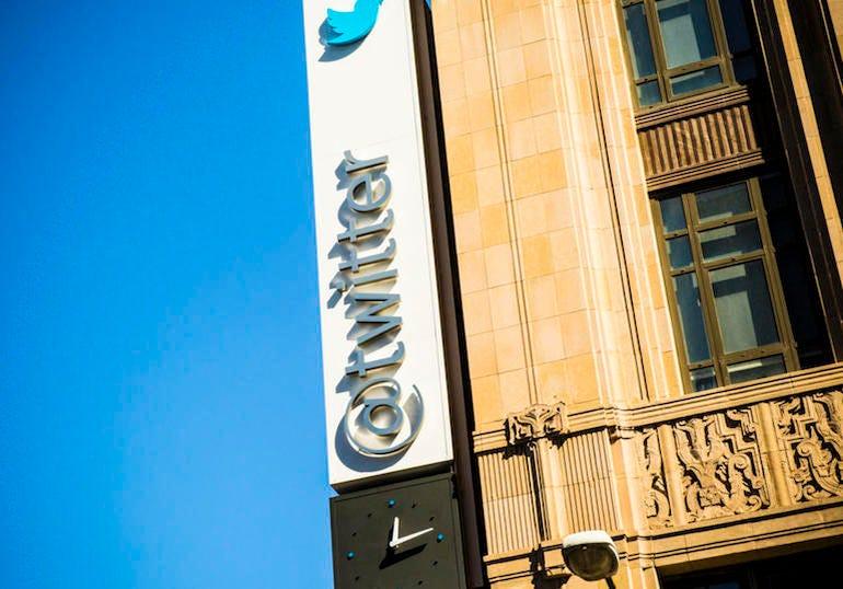 twitter-offices-4351.jpg