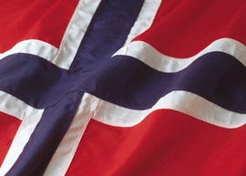 Norway to challenge closed iTunes model
