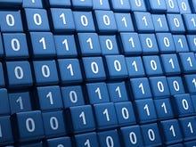 Big data: An overview