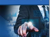 Executive's guide to the future of IT leadership (free ebook)