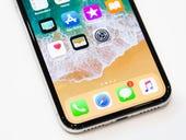 My favorite iPhone X feature: Hidden notifications