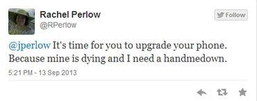 rperlow-tweet