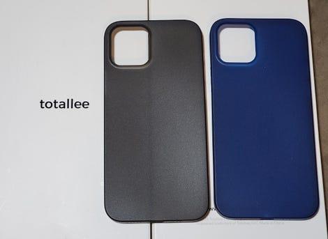 totallee-iphone-12-1.jpg