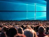 Windows 10 installed base hits 500 million