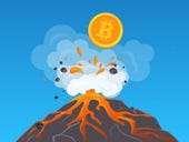 El Salvador makes bitcoin legal tender as president looks to volcanos to mine crypto
