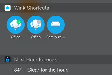 wink-shortcuts-in-ios.png