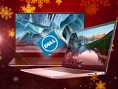 Dell Cyber Week deals: XPS 15, G5 gaming laptop, and more (Update: Expired)