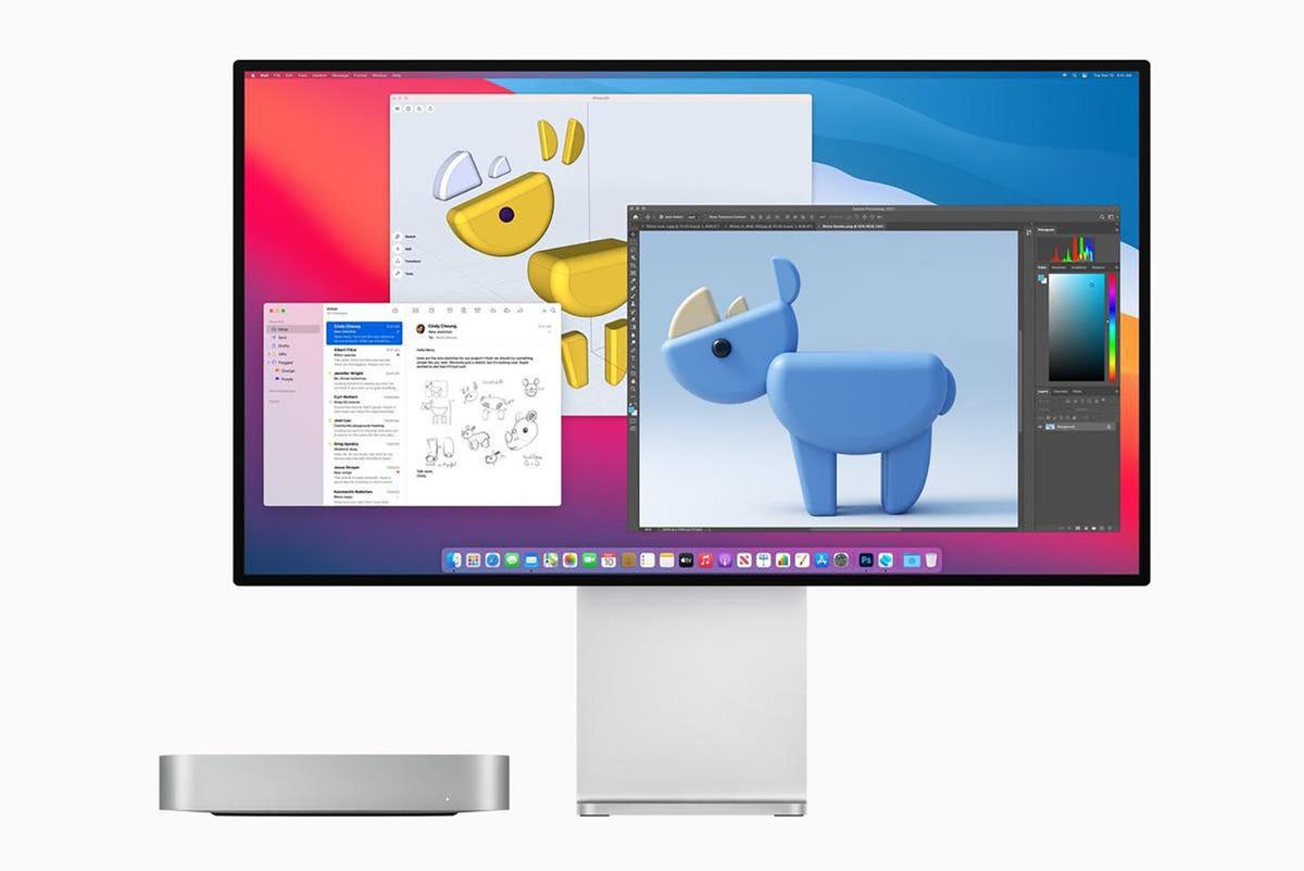 m1-mac-mini.jpg