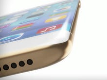 iPhone 6 preview: What to expect