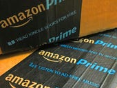 Amazon's Wells Fargo partnership: What it could mean in the future