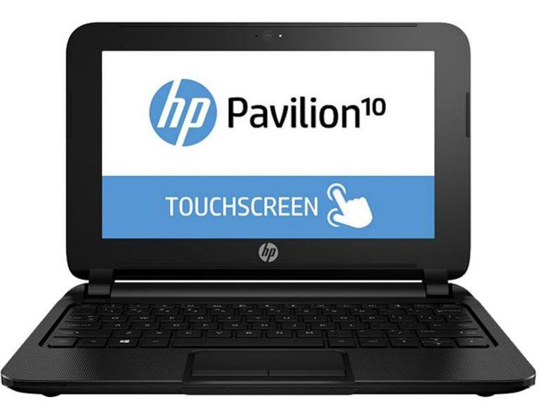 hp-pavilion-10z-laptop-notebook