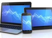 myth technology convergence