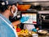 Square introduces new kitchen display software for restaurants