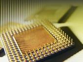 Intel: We will trump ARM in power efficiency