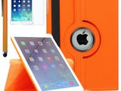 5 mobile accessories to enhance your smartphone or tablet
