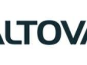 Altova debuts enterprise server software trio