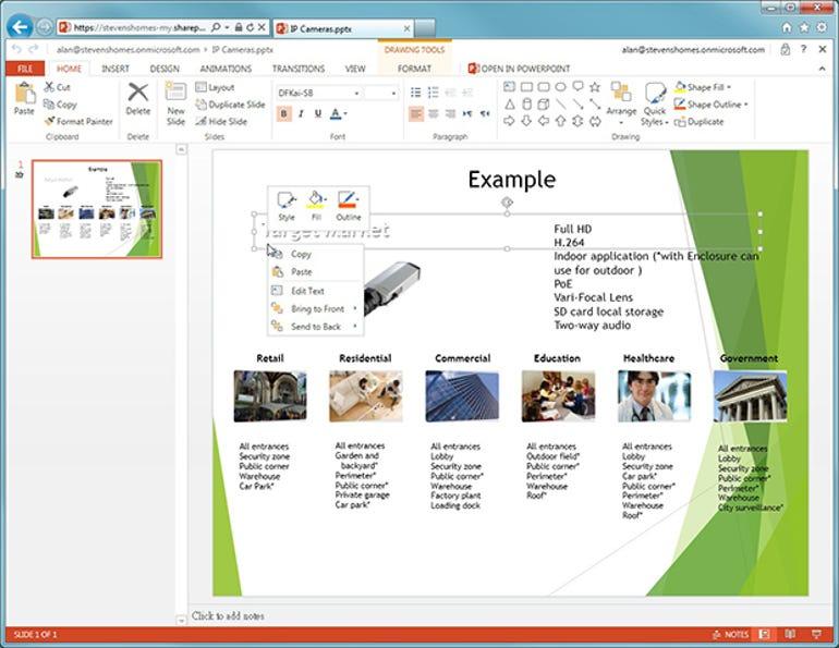 office-365-edit-ppt