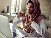 Why improving diversity in cybersecurity is vital for everyone