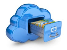 Six Clicks: The best personal and SMB cloud-storage services