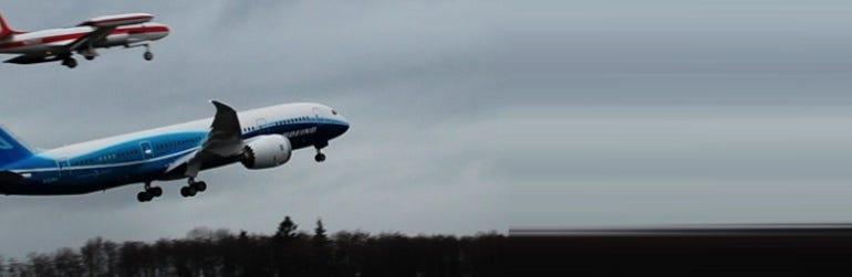 2-planes_1
