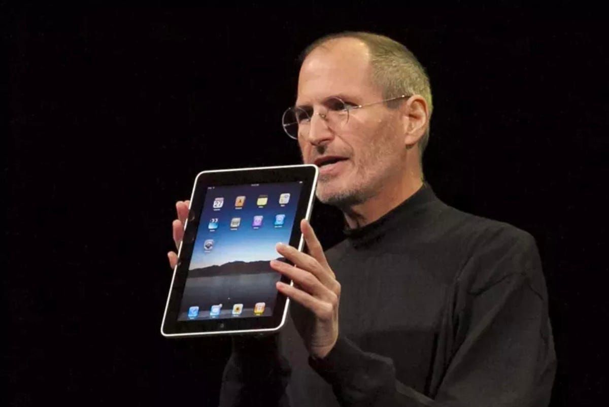 apple-releases-first-ipad-tablet.jpg