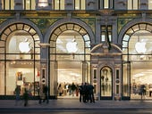 Apple's big iPhone causes delays for bigger iPad for business