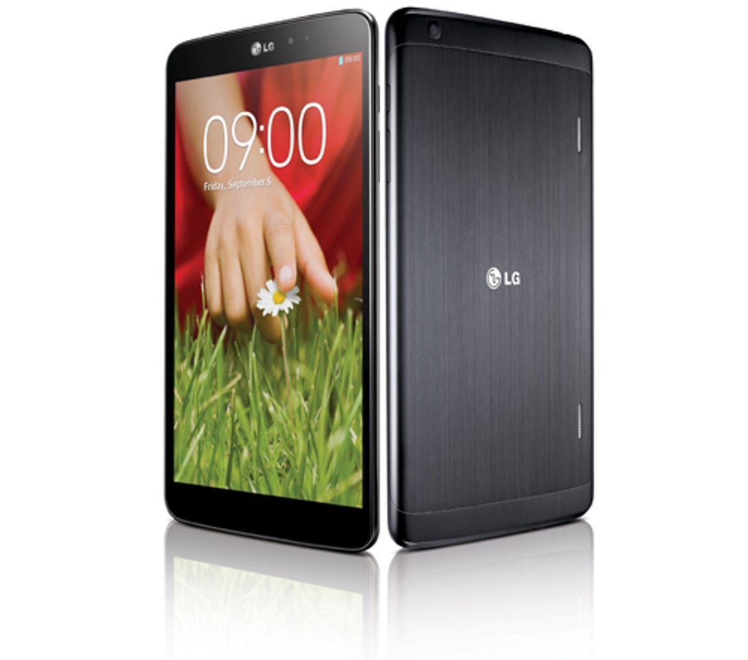 lg-g-pad-8-android-tablet.jpg