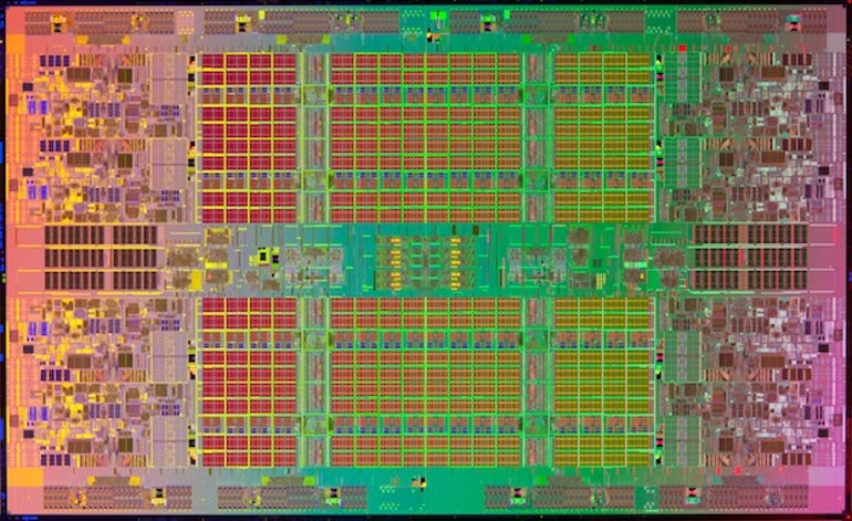 zdnet-Intel-Itanium-Processor-9500_11