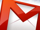 Google ends Gmail support for BlackBerry