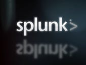 Splunk stock sags: fiscal Q1 revenue tops expectations, outlook lite