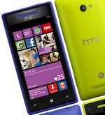 Don't be blue: About that Windows Phone 8's July 2014 end-of-life date
