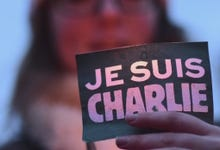Europe's answer to France terror 'attack on free speech' is greater Internet censorship