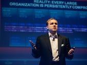 Online businesses need citizens' arrest powers: Alperovitch