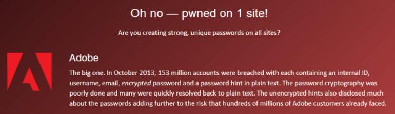 Adobe.breach
