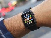Vendors will ship 125 million wearable devices in 2017: IDC