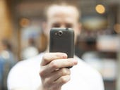 Apple, SK Telecom to unveil LTE-A iPhone 5S