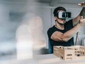 Augmented reality and virtual reality: The industries that will be affected by both