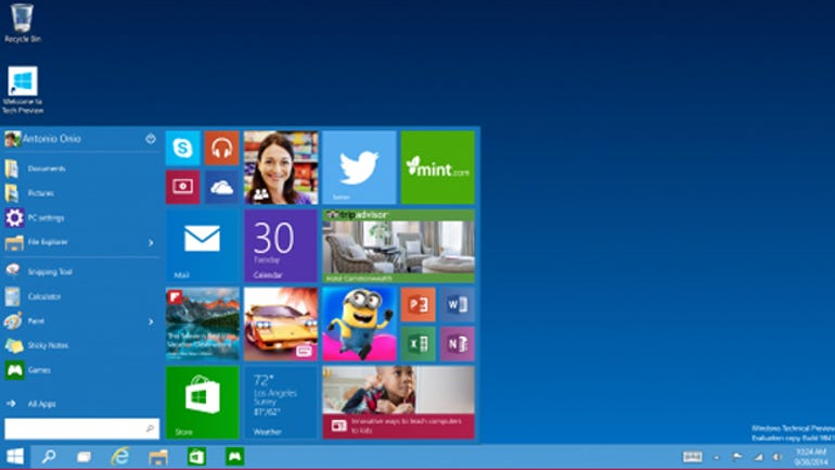 windows-10-technical-preview-for-enterprise-key-features-yet-to-appear.jpg