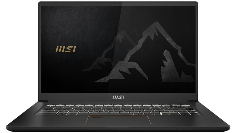 msi-summit-e14-laptop-notebook-zdnet-review.png